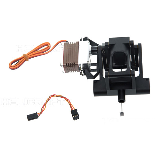 [DJI] S900 PART 17 RETRACTABLE MODULE (RIGHT)