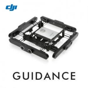 [예약판매] [DJI] 가이던스   GUIDANCE