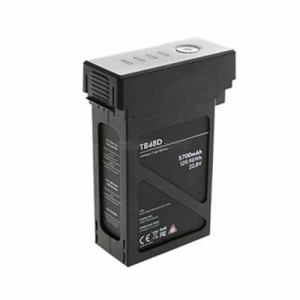[예약판매][DJI] Matrice100 -TB48D 5700mAh Battery | 매트리스100