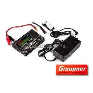 [SJ Propo] Ultramat 12 Plus Pocket Recharger(w/SMPS) - 추천!