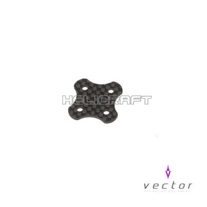 [Vector] VX Series Arm Bridge(1.5T)
