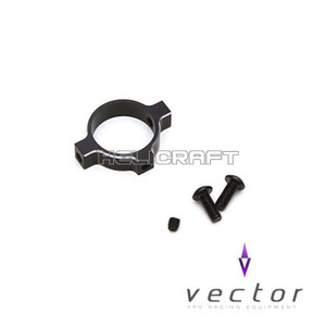[Vector] Vector CCD Mount(Black)
