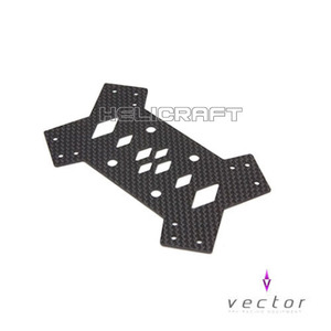 [Vector] VQ240LP/265LP Under Plate(1.5T)