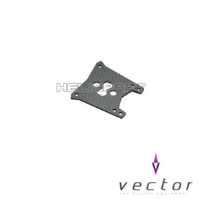[Vector] VX / VQ220 Top Plate(1.5T)