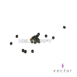 [Vector] Vector Set Screw(M3*3mm)