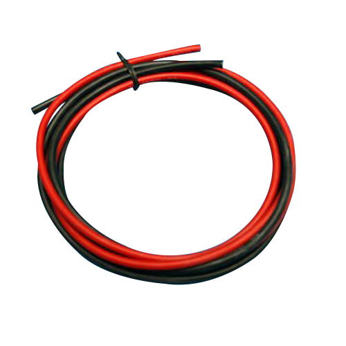 12AWG Silicon Wire