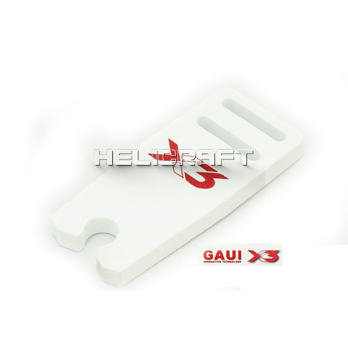 [910012] Blade Support (for X3)