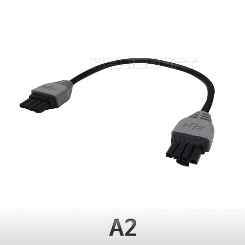 [DJI] A2 CAN-BUS Cable (5pcs/pack)