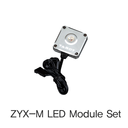 [TR] ZYX-M LED Module Set