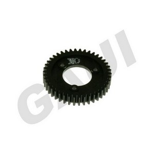 [204021]Front Main Gear(42T)