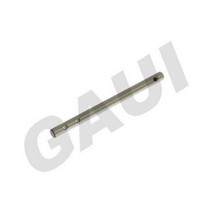 [204123]Tail Output Shaft