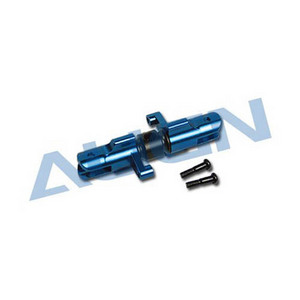 [Align] 450 Sports Metal Tail Holder Set