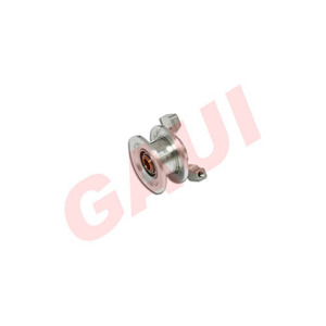 [207025] H255 CNC Tail Pitch Slider