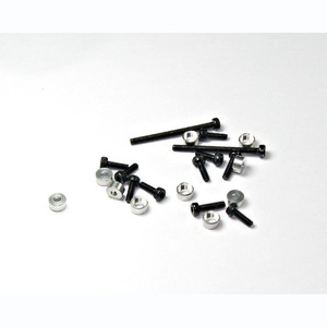 [E4-1117] Socket Washer Set: E4