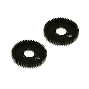 [208903] 61T Gear (Set of 2)