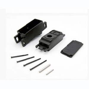 [MKS] Servo Lid Pack set & screw (For S9660, S9670, S8910A+)