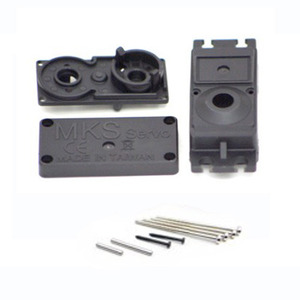 [MKS] Servo Lid Pack set & screw (For BLS-950, 980)