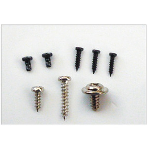 Screw Set (NE4771008)