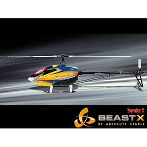 [Align] T-Rex600EFL PRO Power Pack(BeastX Edition) - 강력추천!