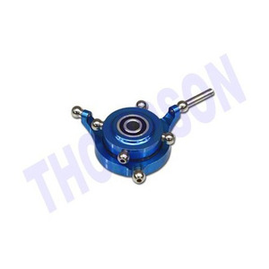 [TS] T-Rex450 Sports CCPM Metal Swashplate Set - 추천!