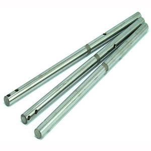 [E4-7005] Main Shaft - Pro  : Advance & FBL(Advance-E4-5010호환)