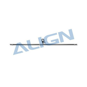 [Align] T-Rex600E/EFL PRO Carbon Tail Control Rod Assembly