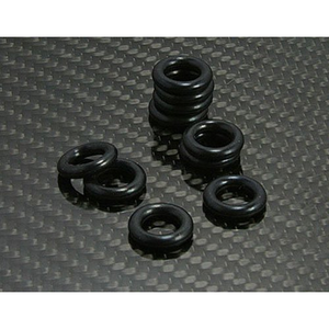 [Beam] Head O-Ring Set