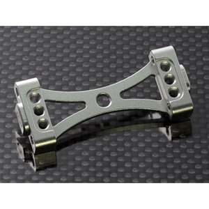 Frame Mounting Block -Middle Trex 550 (HPAT55005)