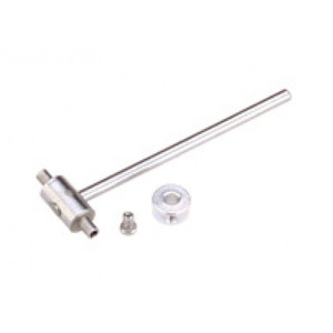 Tail Shaft Set (HM-V120D02S-Z-07)