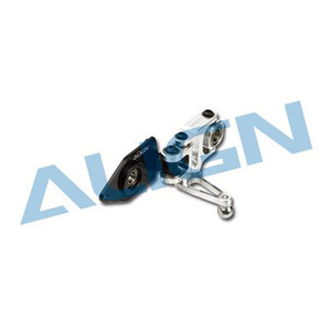 [Align] 450 Pro Metal Dual Link Tail Pitch Assembly