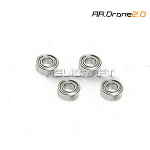 Bearing for Ar.Drone - [AC017=01]