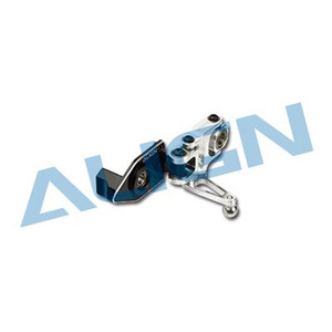 [Align] 450 Pro V2 Metal Dual Link Tail Pitch Assembly - 강력추천!