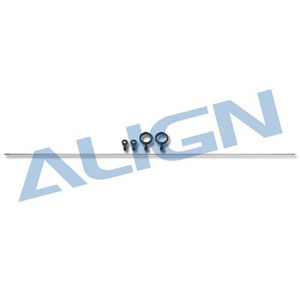 [Align] 450 Sports V2 Tail Linkage Rod