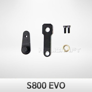 [DJI] S800 EVO Control Arm of Retract Module(Right) (Package NO.33)