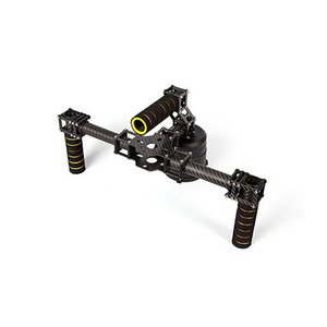 [DYS] Eagle EYE 3-Axis RIG Handle Assembly