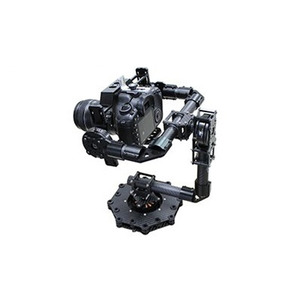 [DYS] Eagle EYE 3-Axis Direct Drive Gimbal for Multicopter