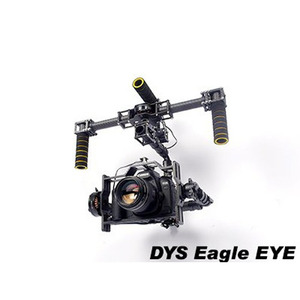 [DYS] Eagle EYE 3-Axis Direct Drive Gimbal for Rig