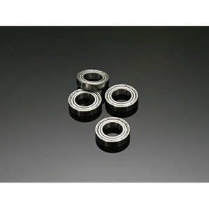 Archon Lower Main Bearing(12*21*5mm)