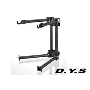 [DYS] Eagle EYE 3-Axis RIG Gimbal Stand
