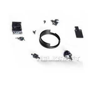 [DJI] Z15-5D Mounting Package