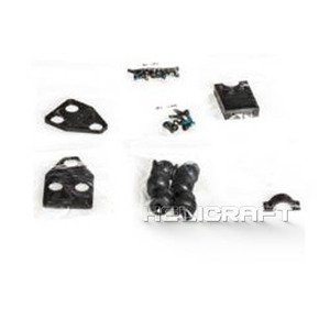 [예약판매][DJI] Z15-5D Damper Mounting Parts