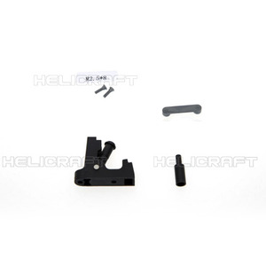 [DJI] S900 PART 27 GPS HOLDER