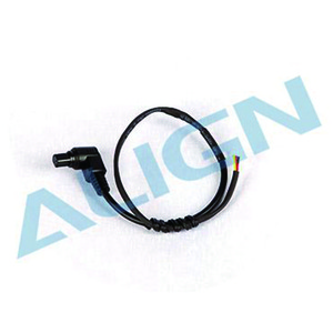 [Align] G3-5D 3 Axis Gimbal Shutter Cable(for Canon 5D)