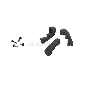 [Parrot] JUMPING SUMO - Rubbers pack + Screws