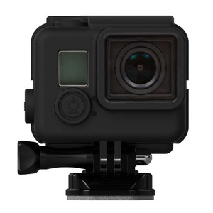 [INCASE] Protective Case for GoPro (Black)