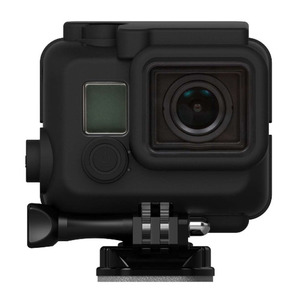 [INCASE] Protective Case for GoPro Dive Housing (Black)
