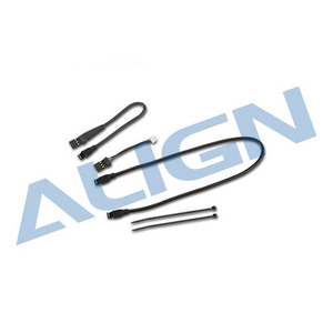 [ALIGN] Gimbal Signal Wire Set(V2)