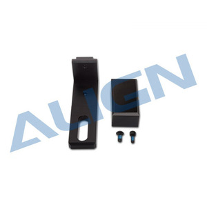 [ALIGN] G3 Extension Upper Mounting Plate