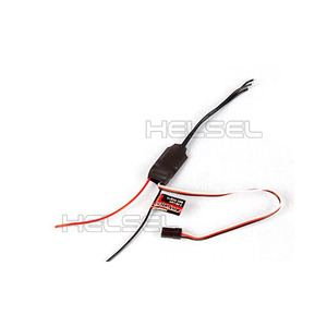 [HBW] 12A BL ESC for 250 FPV Racing