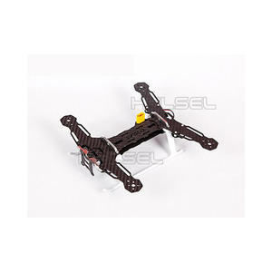 [TR] FPV, Racing Machine - 250 Micro Quad Copter - 강력추천!